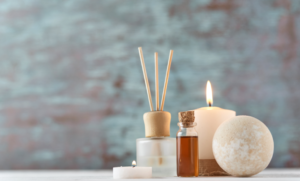 How-to-Make-These-5-Simple-DIY-Bathroom-Scents-featured-image