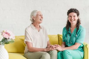 Understanding diabetes on Aging Adults featured image