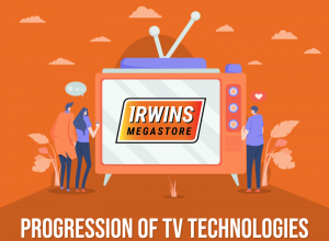 Progression-of-TV-Technologies featured image 2