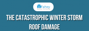 The-Catastrophic-Winter-Storm-Roof-Damages-in-Texas